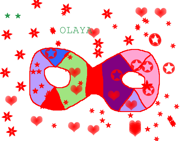 Olaya Giménez
