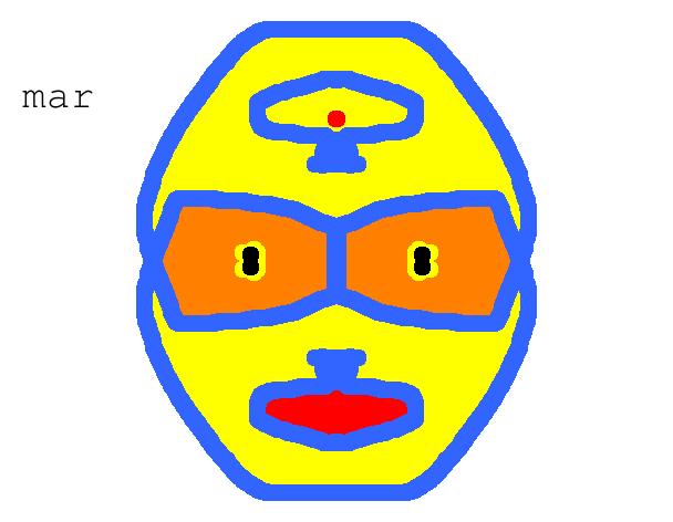 09 mascara