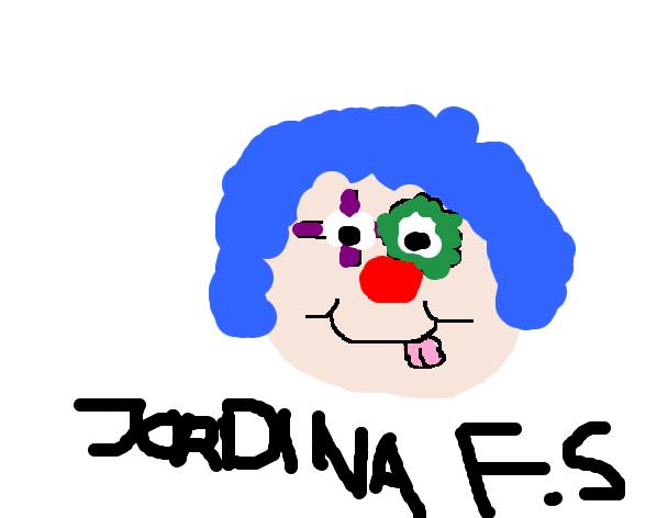 Jordina Fatsini