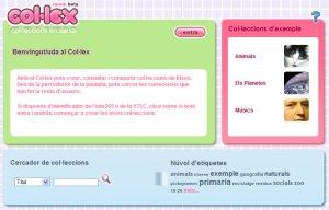 collex11.jpg