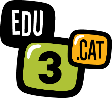 Edu3tv.cat