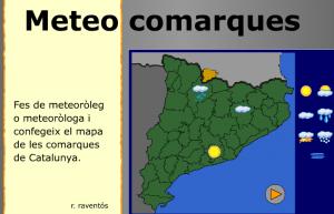 meteo_comarques-300x193