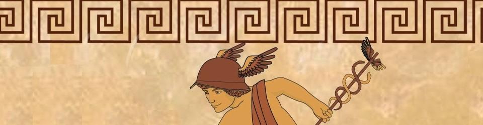 Tocats per Hermes