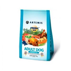 piensopet-perros-pienso-holistico-para-perros-artemis-adult-dog-razas-medianas-y-grandes-1.8-kg_300x300
