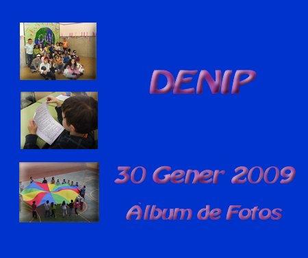 denip009.jpg