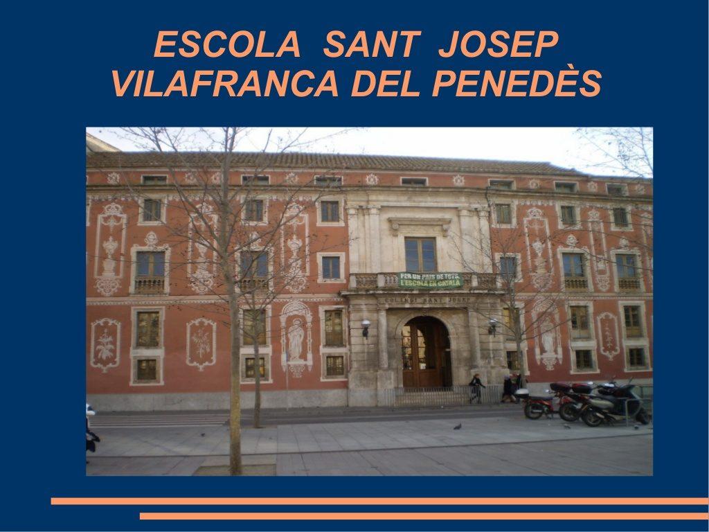 escola-sant-josep-de-vilafranca-del-peneds-1-1024