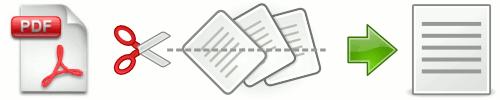 header-img-pdfsam