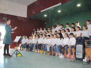 Escola Lledoner_Resize_1