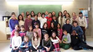alumnes_escola_sobirans