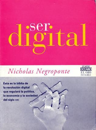 ll-nicholas-negroponte.jpg