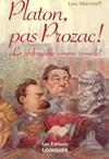 plato-prozac-2.jpg