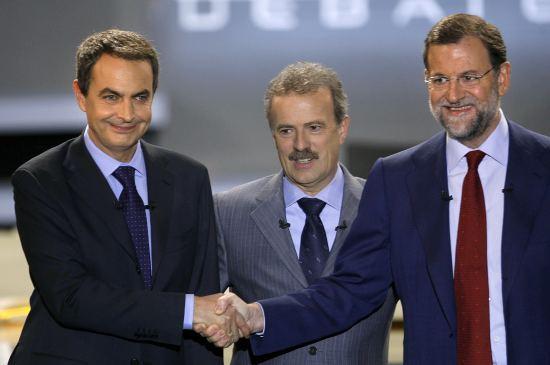 trio-debat.jpg