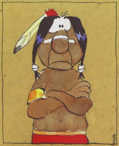 apatxe.jpg