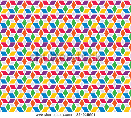stock-vector-vivid-color-mosaic-star-seamless-pattern-background-vector-repeating-geometric-shapes-with-rhombus-254925601
