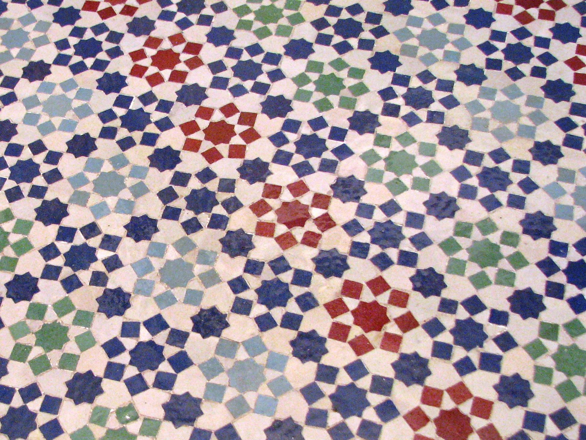 zellij_geometric_pattern