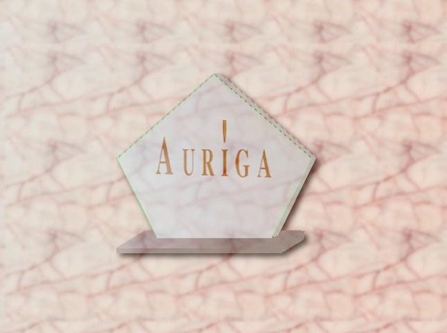 premi Auriga 2008