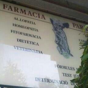 VictoriaFarmacia