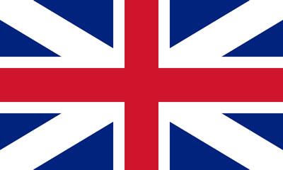 Bandera_anglesa_petita