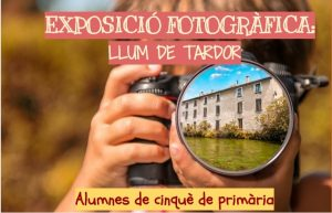 cartell-exposicio-fotografica