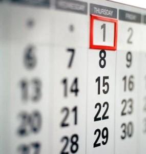 calendario31