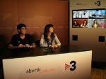 presentadors_tv3