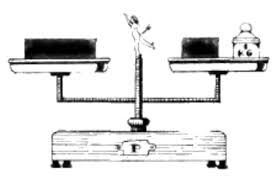 Enigma: Quan pesa ?