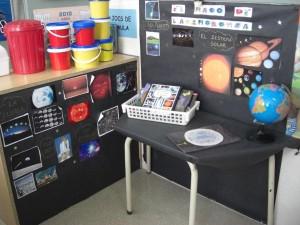 raco-astronomia