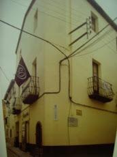 tivissaenimatges.blogspot.com.es