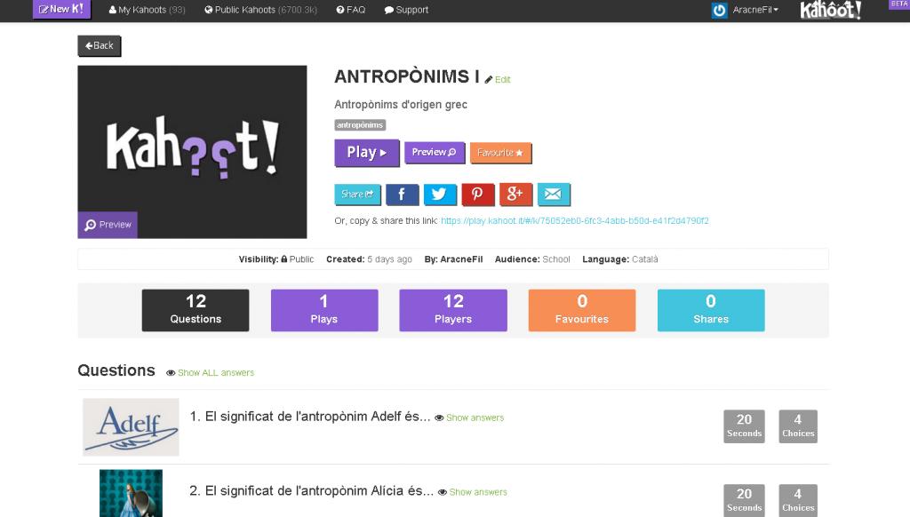 ANTROPÒNIMS 1