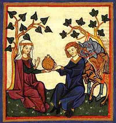 Tristán e Iseo 2