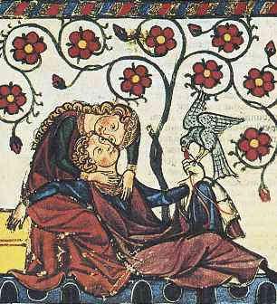 Tristan_e_Isolda._Manuscrito_medieval