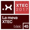 XTEC_-_La_meva_XTEC_eines_de_comunicació_2016-2017