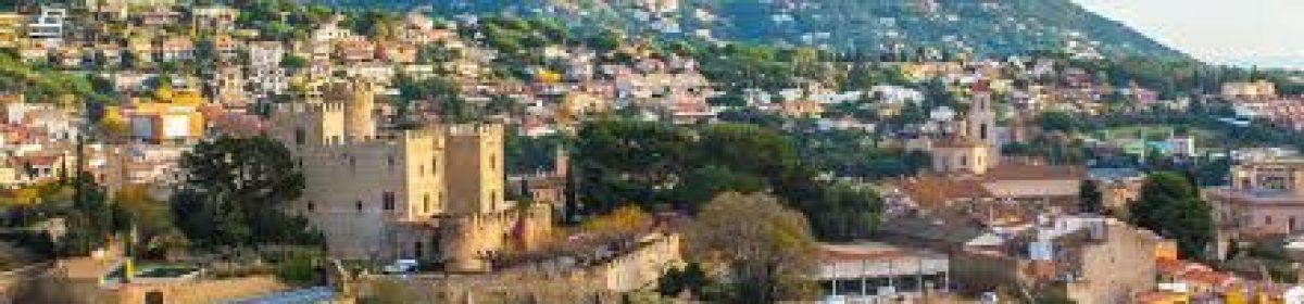 Un passeig per Vilassar de Dalt