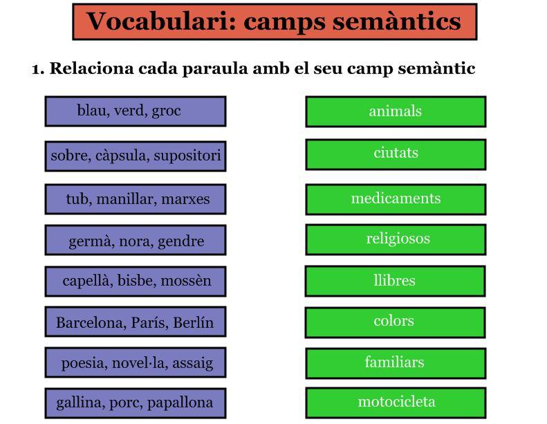 campsemantic02