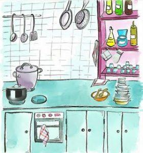 cuina