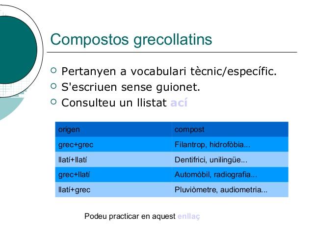 derivacicomposicihabilitacineologismes-15-638