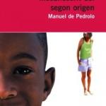 el_mecanoscrit_del_segon_origen_catala_62
