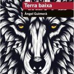 terra-baixa_angel-guimera_201704211008