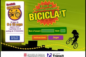 biciclat