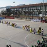 2010-2_carnaval-2010-1