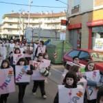 2010-2_carnaval-2010