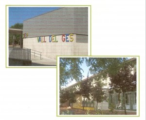 ceip-vall-del-ges