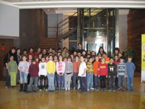 ceip_vall_del_ges_0022