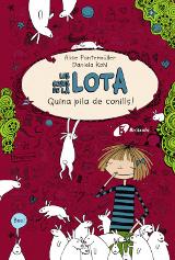 lota1