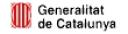 Generalitat de Catalunya. Departament d'educació