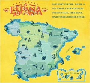 passaport-espanya2