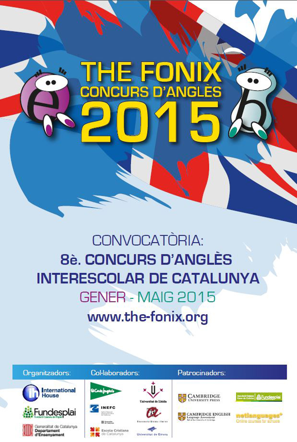 The-fonix-concurs-cartell