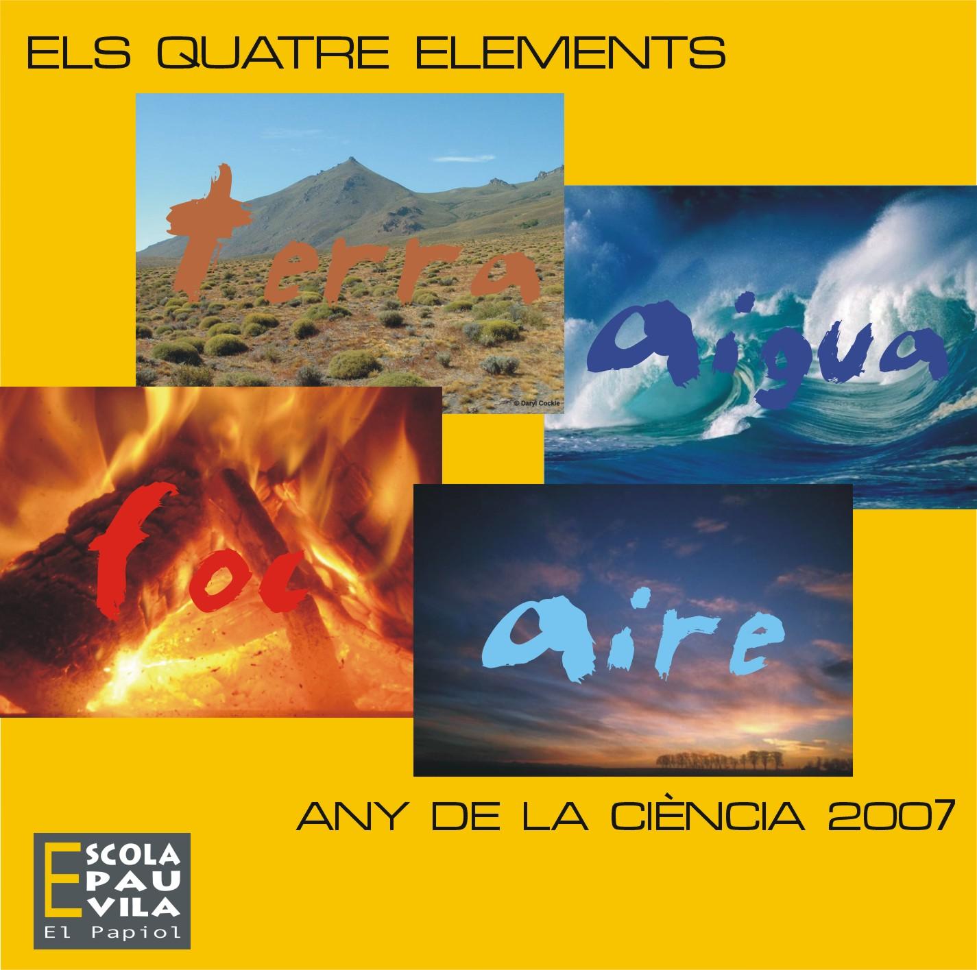 Guió2007