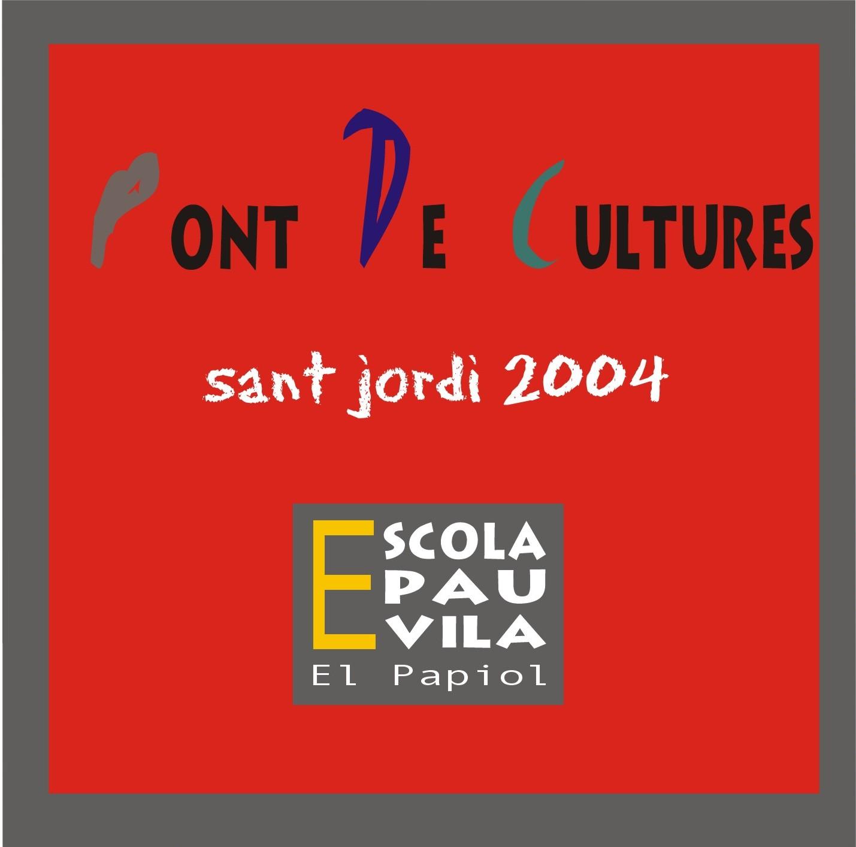 cartellpontdecultures.jpg