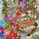 lg-la-primavera2.jpg